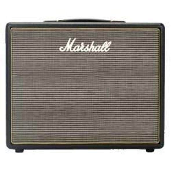 "Marshall ORI5C 5W Valve Combo (switchable to .5W), 8 Speaker"""