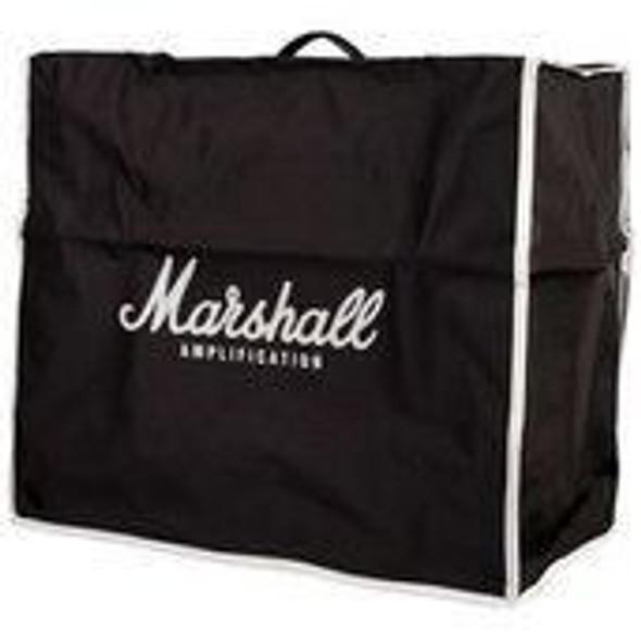 Marshall COVR00122 DSL5C Black Cover