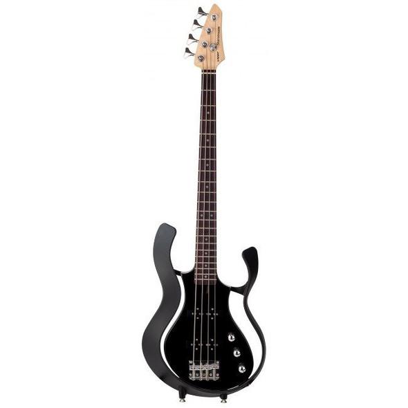 Vox VSB2SBK VOX Starstream Bass 2S Black