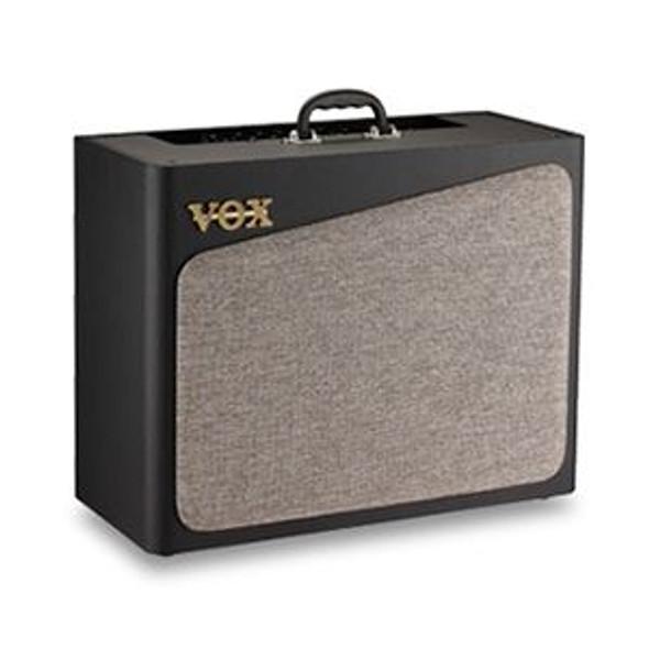 Vox AV60 60w  2021