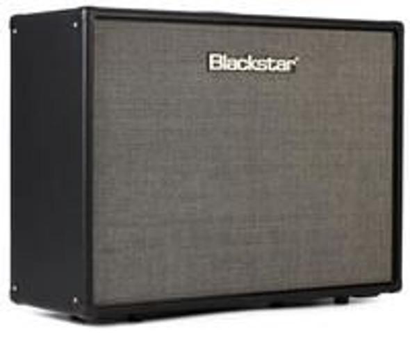"""Blackstar HTV212 Mark II - 160-watt 2x12"""" Extension Cabinet"""