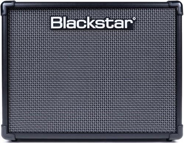 "Blackstar ID:Core 40 V3 2 x 6.5""-inch, 2 x 20-watt Stereo Combo Amp with Effects"