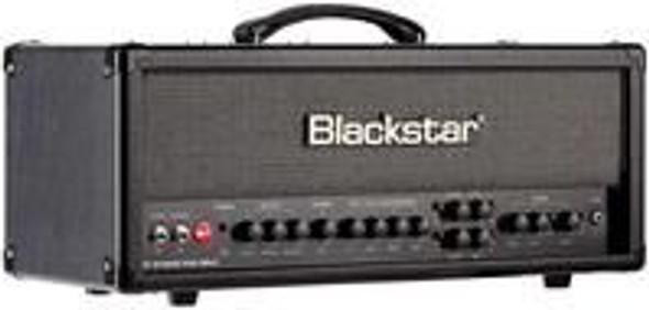 Blackstar HT Stage 100 Mark II - 100-watt Tube Head