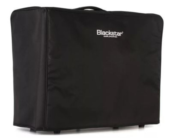 Blackstar HT Club 50 Mark II Cover