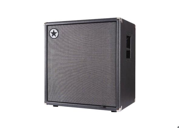 """Blackstar U410C Elite 4X10"""" 800-Watt Bass Cabinet"""
