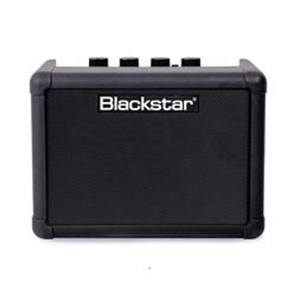 Blackstar SUPERFLYBT Super Fly Bluetooth Amplifier