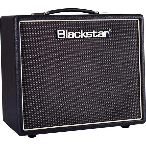 "Blackstar Studio 10 EL34 1x12"" 10-watt Tube Combo Amp"