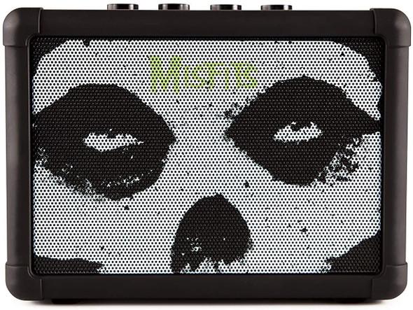 Misfits Blackstar FLY3FITS Fly 3 Bluetooth 3 Watt combo amp