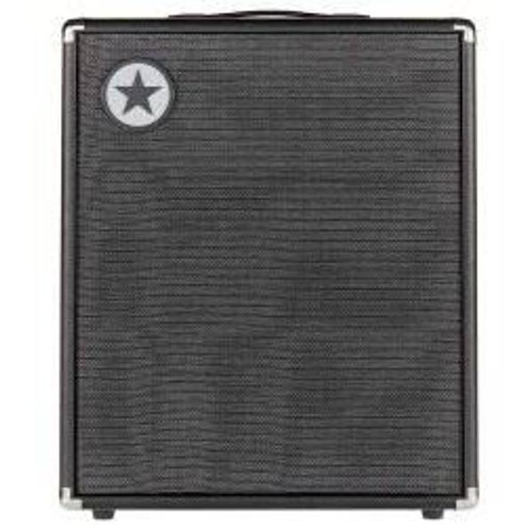 "Blackstar BASS U 250 ACT BassU250ACT Unity Series 15"" 250W Powered Bass Combo bass-u-250-act"