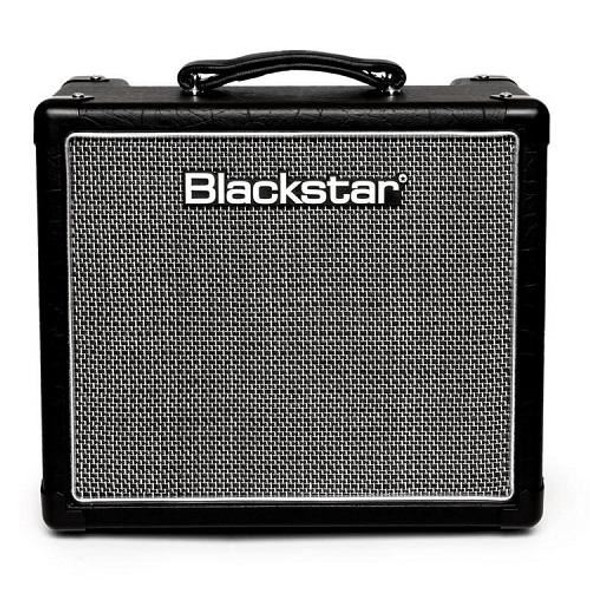 "Blackstar HT1R MKII 1x8"" 1-watt Tube Combo Amp with Reverb"