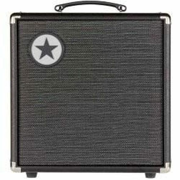 "Blackstar Unity Bass U30 1x8"" 30-watt Bass Combo Amp"