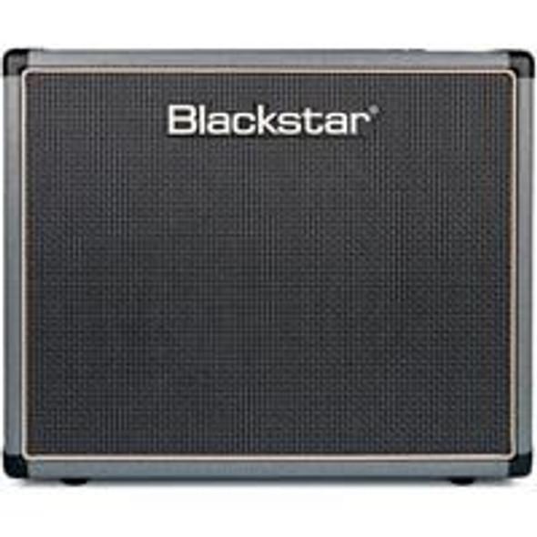 "Blackstar HT112OC MkII 1x12"" Slanted Front Extension Cabinet"