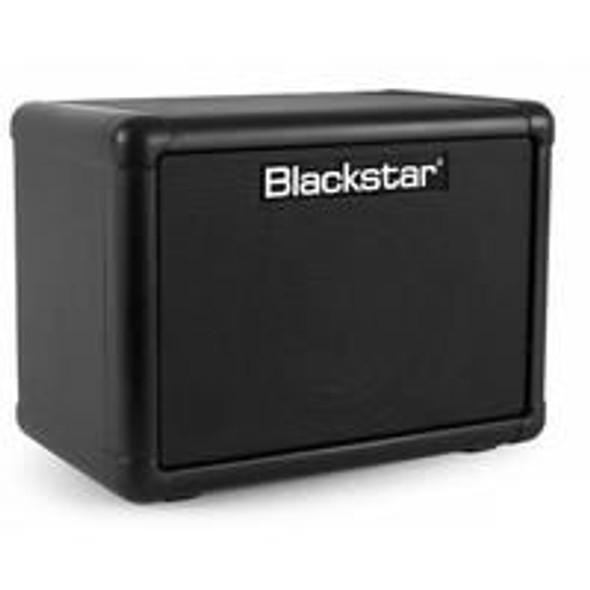 """Blackstar Fly 3 Bass 1x3"""" 3-watt Bass Combo Amp"""