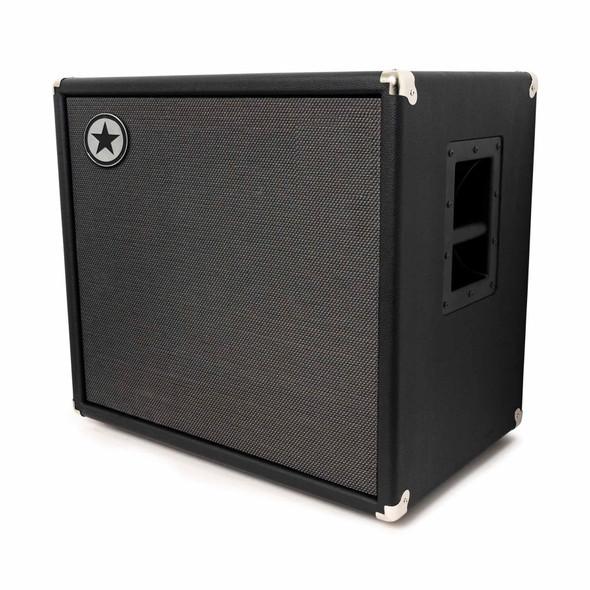"""Blackstar U115C Elite 1X15"""" 400-Watt Bass Cabinet"""