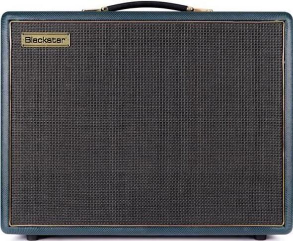 """Blackstar Carmen Vandenberg Signature Combo - 30-watt 1 x 12"""" Combo Amp"""