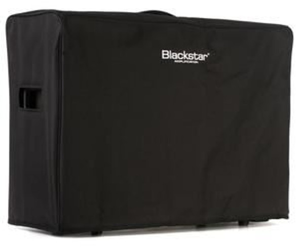 """Blackstar HT Stage 60 Mark II 2x12"""" Combo Amp Cover"""