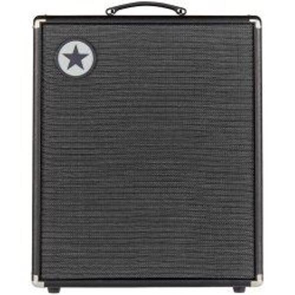 "Blackstar Unity Bass U500 2x10"" 500-watt Bass Combo Amp"