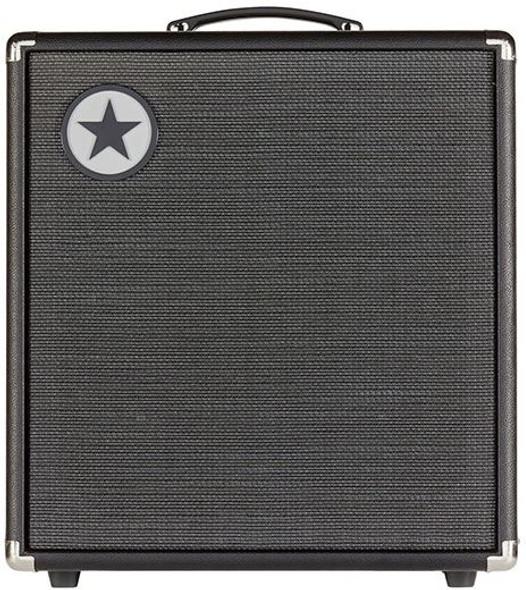 Blackstar BASSU120 UNITY 120-Watt Bass Amplifier