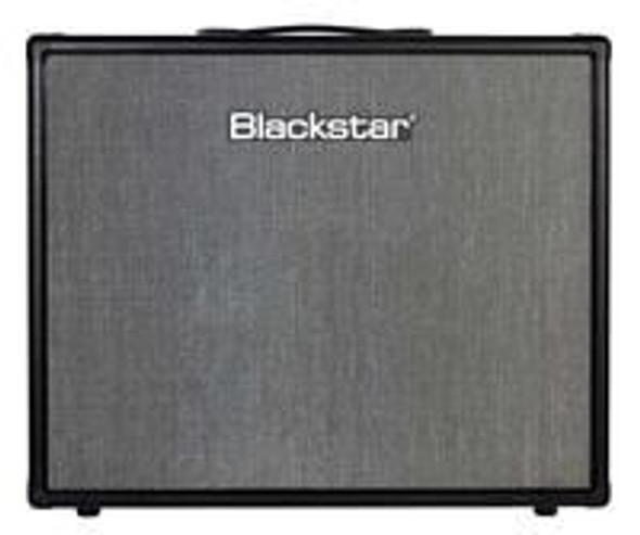 """Blackstar HTV 112 Mark II - 80-watt 1x12"""" Extension Cabinet"""