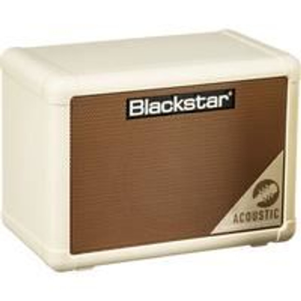 Blackstar FLY 103 Acoustic - 3-watt Extension Cabinet for FLY 3 Acoustic Amp
