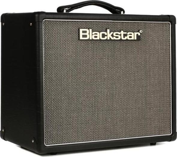 "Blackstar HT5R MKII 1x12"" 5-watt Tube Combo Amp with Reverb"
