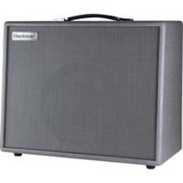 "Blackstar Silverline Deluxe 1x12"" 100-watt Combo Amp"