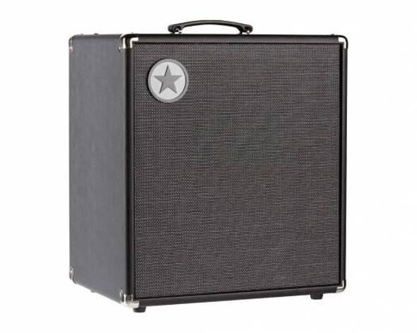 "Blackstar Unity Bass U250 1x15"" 250-watt Bass Combo Amp"