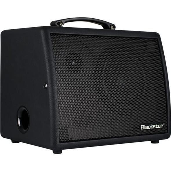 "Blackstar Sonnet 60 - 60-watt 1x 6.5"" Combo Amp - Black"