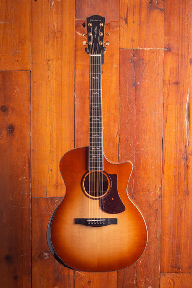 Eastman AC522CE-GB