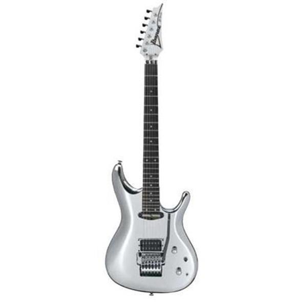 Ibanez JS1CR Joe Satriani Signature 6str Electric Guitar w/Case