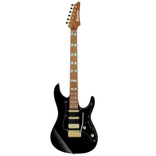 Ibanez THBB10 Tim Henson Signature 6str Electric Guitar w/Bag