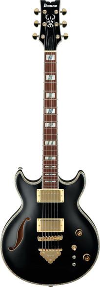 Ibanez AR520HBK AR Standard 6str Electric Guitar  - Black