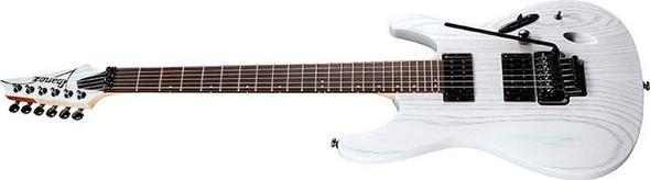 Ibanez PWM20 Paul Waggoner Signature  6str Electric Guitar w/Bag
