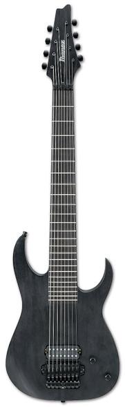 Ibanez M8M Meshuggah Signature 8str Electric Guitar w/Case