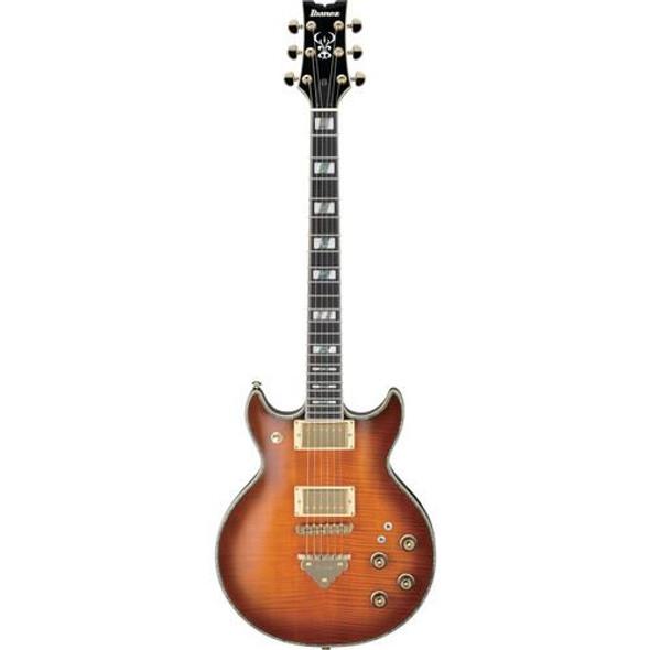 Ibanez AR420VLS AR Standard 6str Electric Guitar  - Violin Sunburst