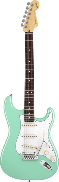 [DIAGRAM_38YU]  Fender Custom Shop Jeff Beck Stratocaster - Olympic White - 0150083805 -  Tundra Music INC Vintage Guitars Store & More Toronto | Fender Jeff Beck Stratocaster Wiring Diagram |  | Tundra Music