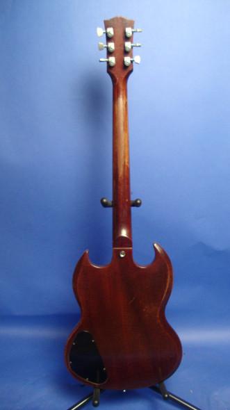 1968 Gibson SG - Walnut