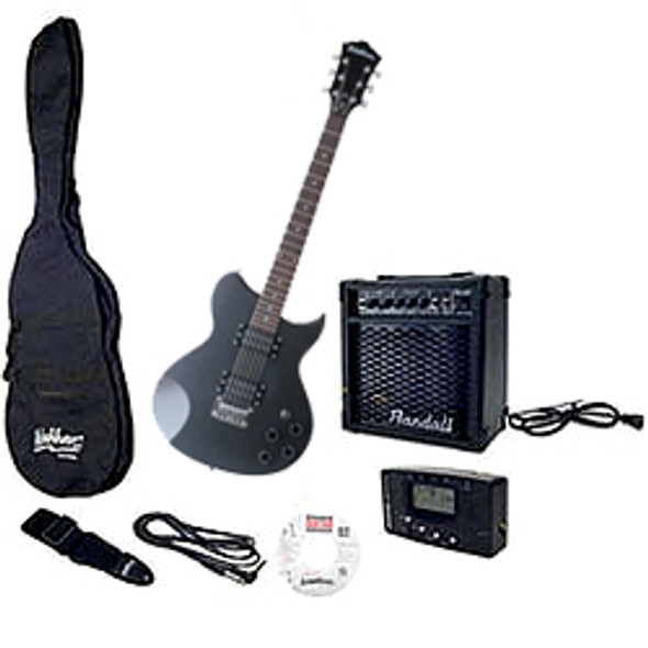 ROCKSMITH for XBOX360 - GUITAR PACK