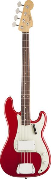 Fender American Vintage '63 Bass Rosewood Fingerboard SMR 0191010877