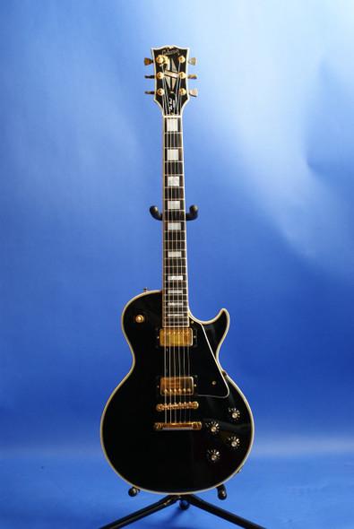 1974 Gibson® Les Paul® Custom