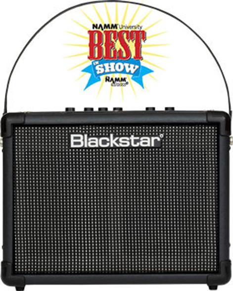 Blackstar IDCORE10 - 2 x 5W Stereo combo