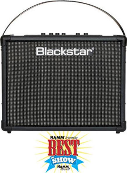Blackstar IDCORE40 - 2 x 20W Stereo combo