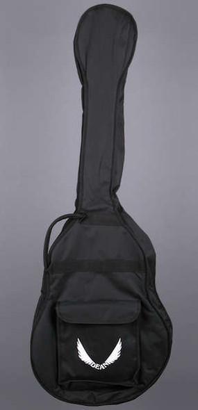 Dean Dean Gig Bag Acoustic Bass