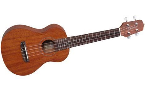 Takamine GU-C1 4 String Concert Ukulele