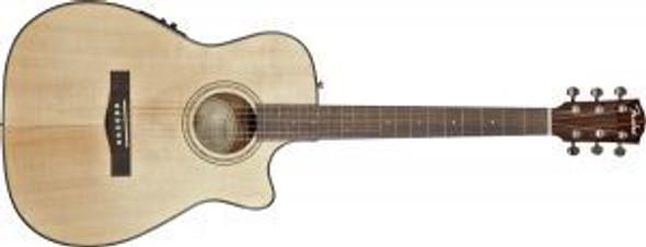 Fender CF-140SCE Folk Natural 961461021