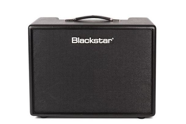 Blackstar Artist15 Artist Series 15W 1X12 Amplifier