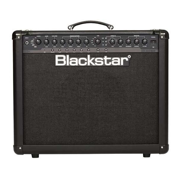 Blackstar  IDCORE100 100W Idcore 2X10 Guitar Amp