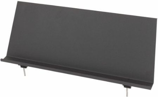 Nord - Extra wide Music Stand for Stage - 76/88,NP88,C1/C2�,HP73���