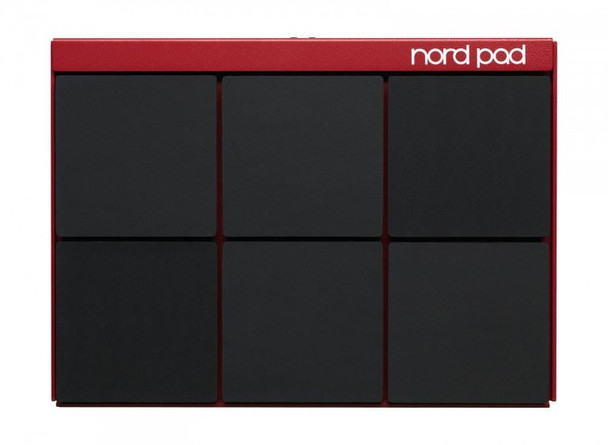 Nord - compact multi-pad single cable ethernet connector