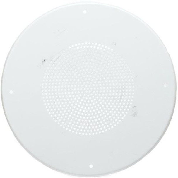 "Electro-Voice Round Grille for 8"" Speaker W"